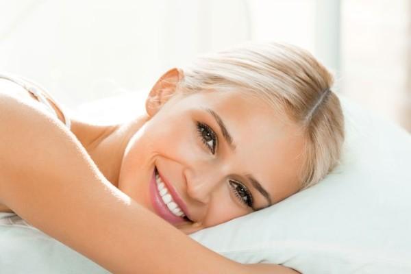 lien entre sommeil et fatigue