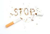 astuce 2 vaincre la douleur : stop tabac