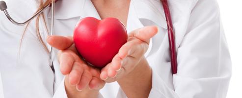 risque cardio