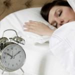 changement d'heure nouvelles sensations au lit