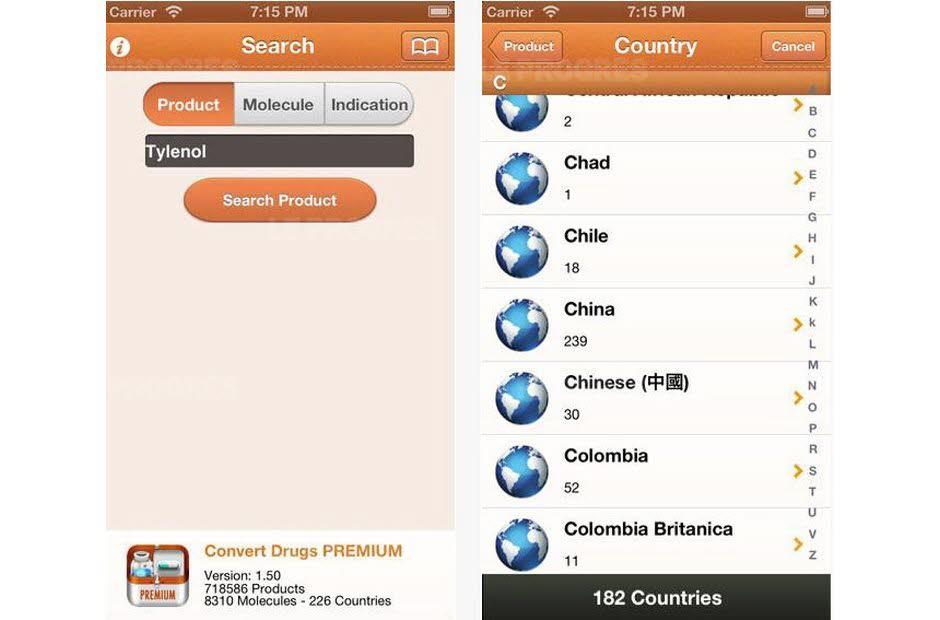 convert-drugs-premium-permet-de-trouver-l-equivalent-de-son-traitement-dans-220-pays-apple-1465984099