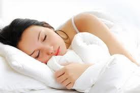 vaincre la douleur astuce dormir