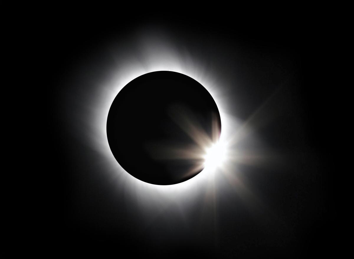 eclipse 20mars2015