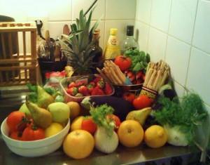 fruitslegumes-detox