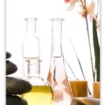 huile essentielle pour spasmophilie