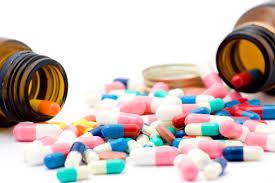les medicaments sont plus cher en france