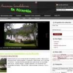 Annonces immo en Picardie