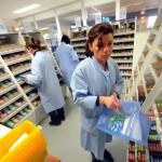 medicament generique
